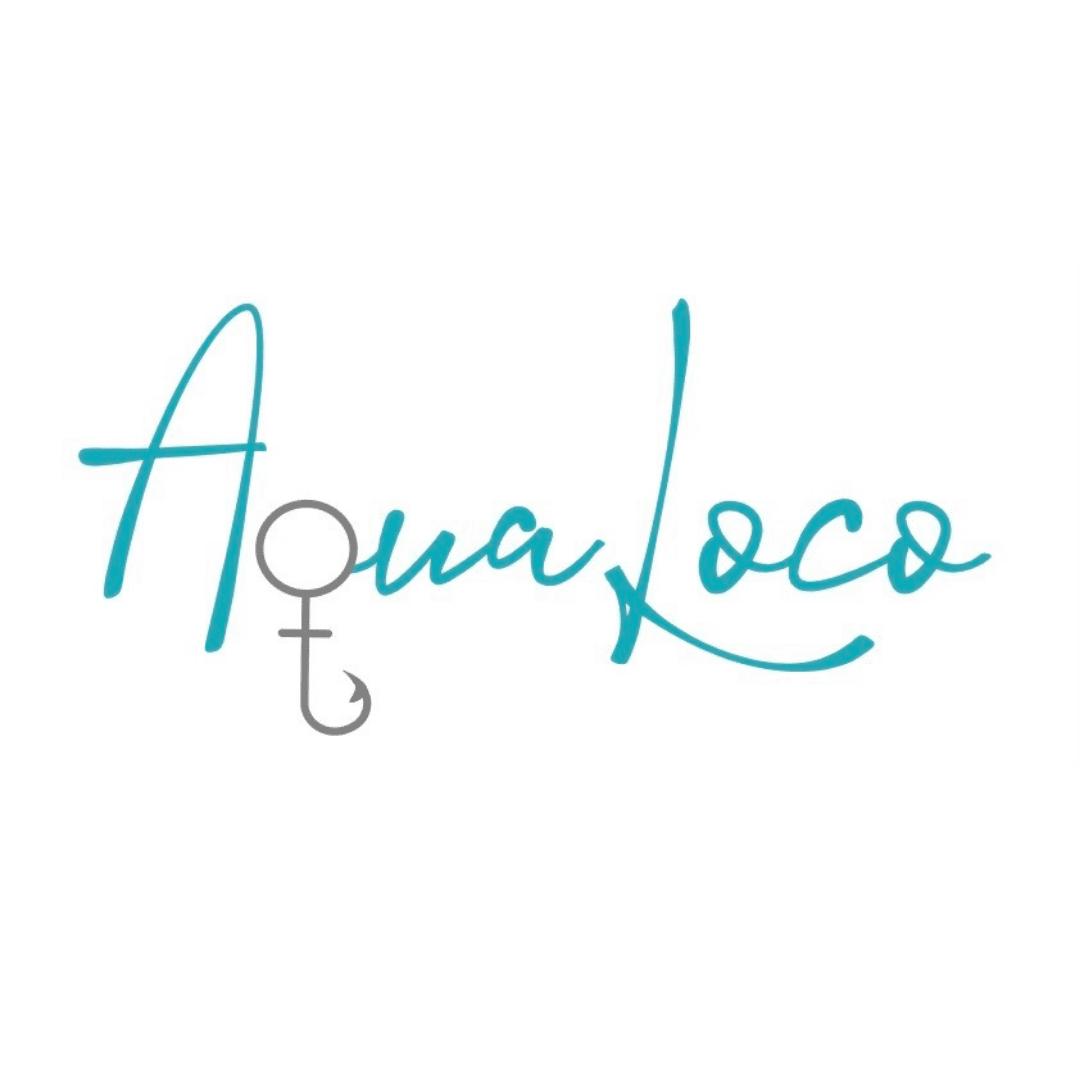 aqua-loco-canva.png