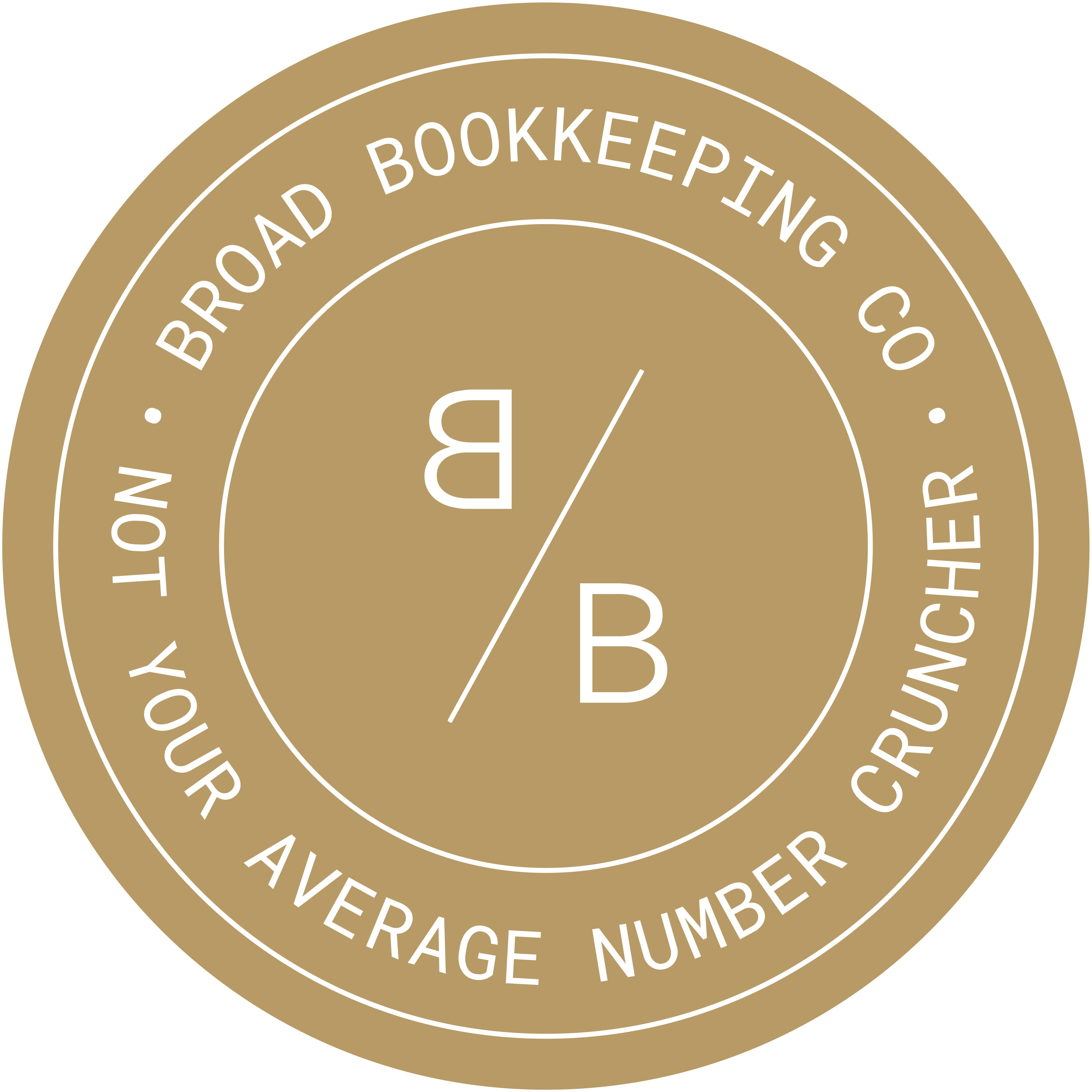 broad-bookkeeping.png