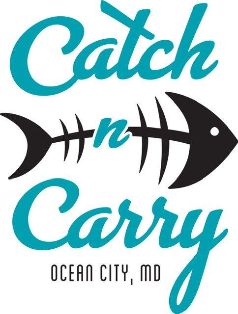 catch-n-carry.jpg