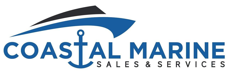 coastal-marine-sales-services-small-white.jpg
