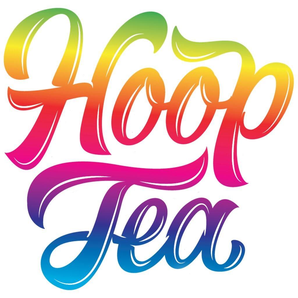 hoop-tea.jpg