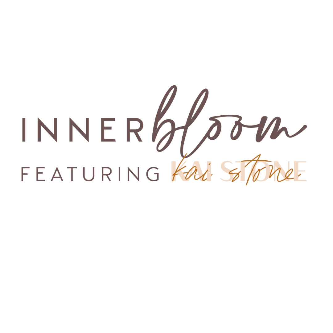 innerbloom-featuring-kai-stone-canva.png
