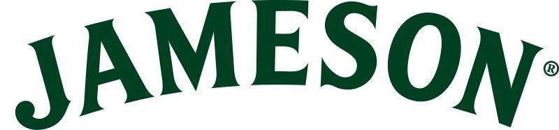 jameson-masterbrand-green.jpg
