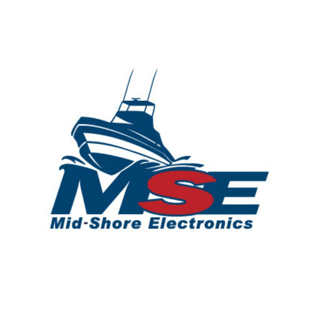 mid-shore-electronics-canva.png