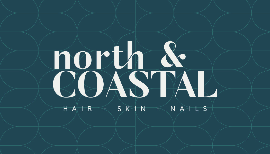 north-and-coastal.jpeg