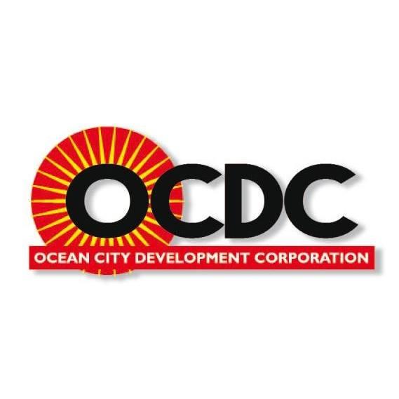 ocdc.jpg