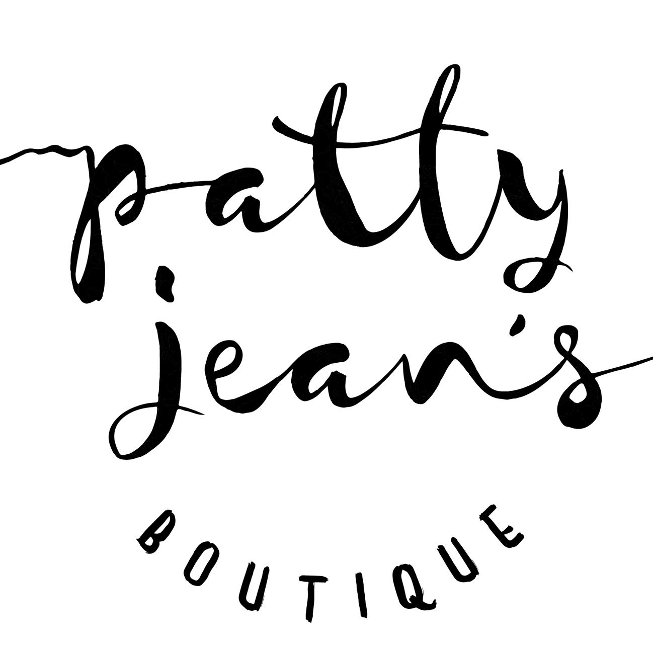 patty-jeans-boutique.png