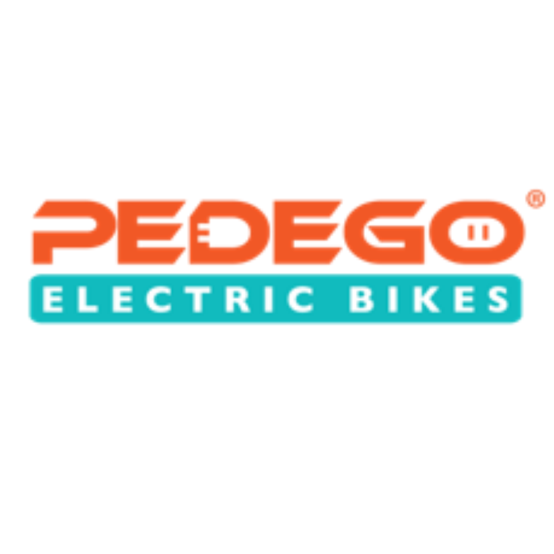 pedego-electric-bikes-1.png