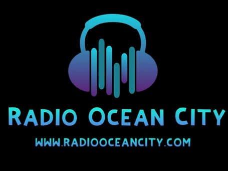 radio-ocean-city.jpg