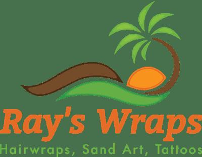 rays-wraps.jpg