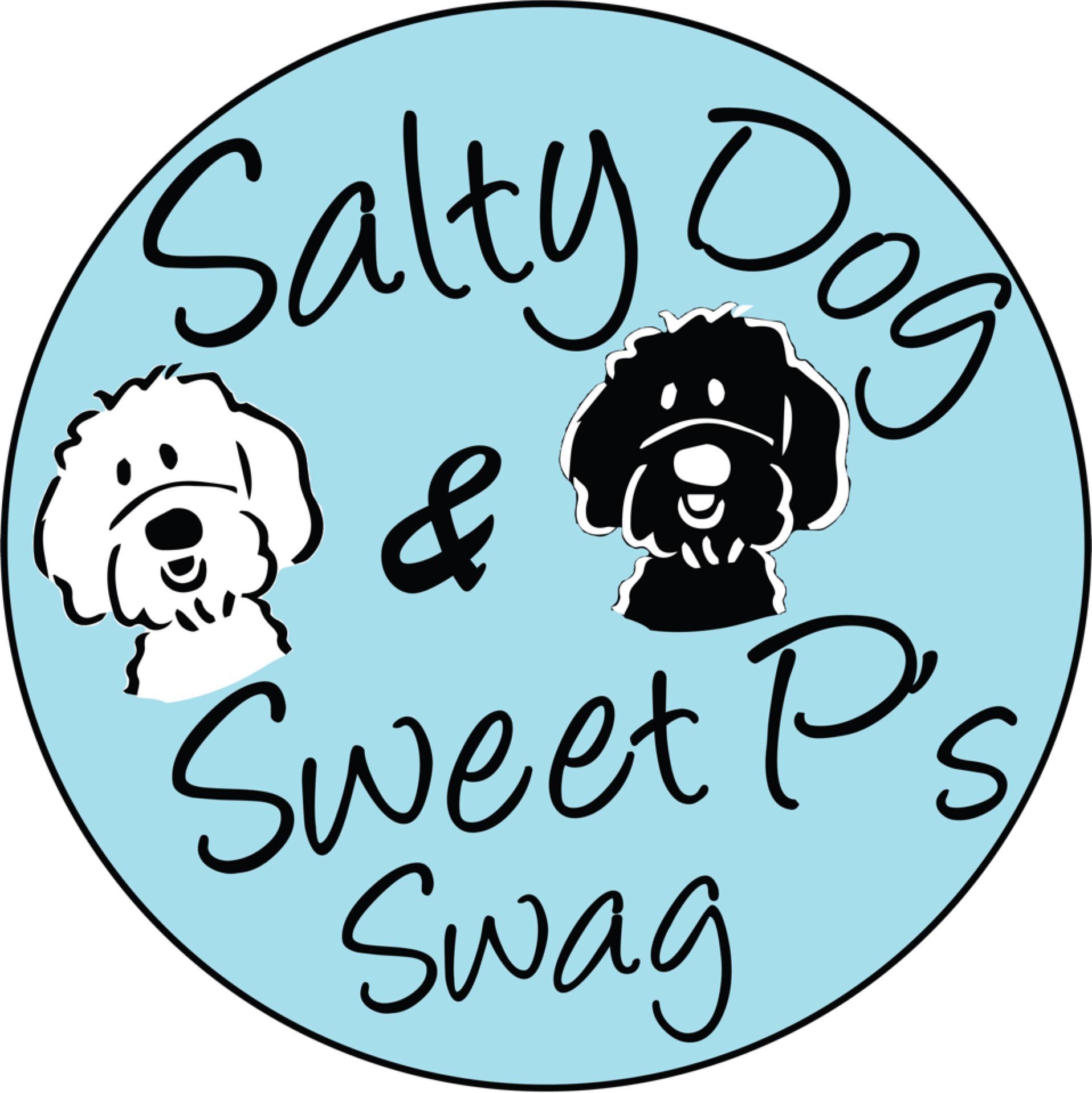 salty-dog-sweet-ps-swag.jpg