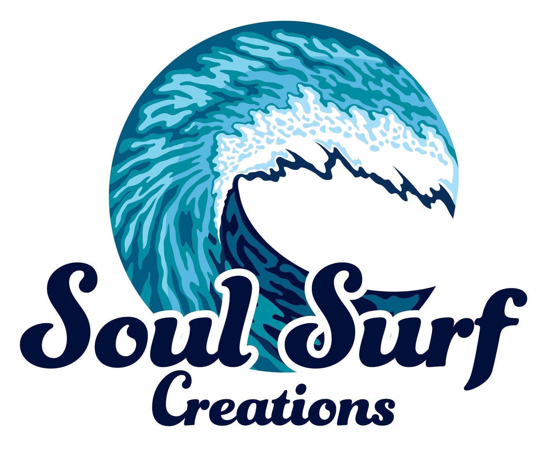 soul-surf-creations-jpeg.jpg