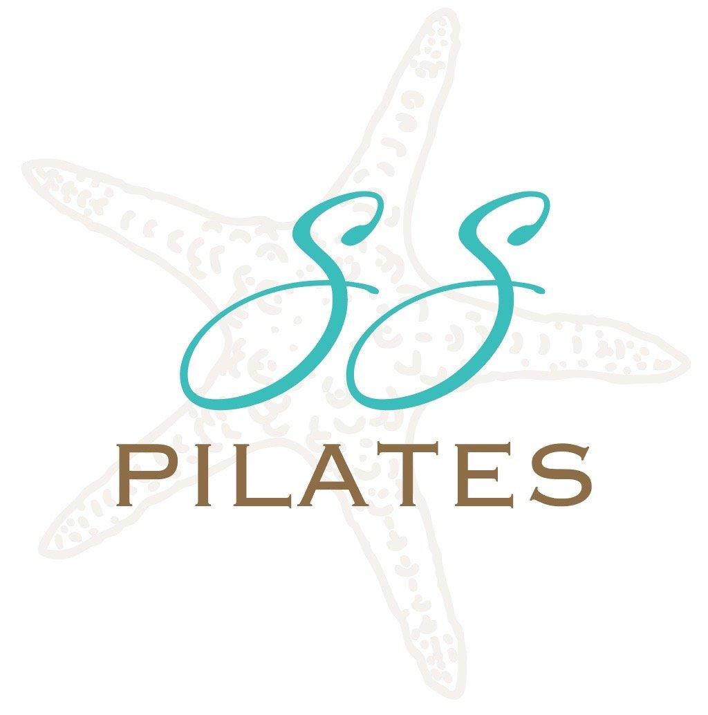 ss-pilates.jpg