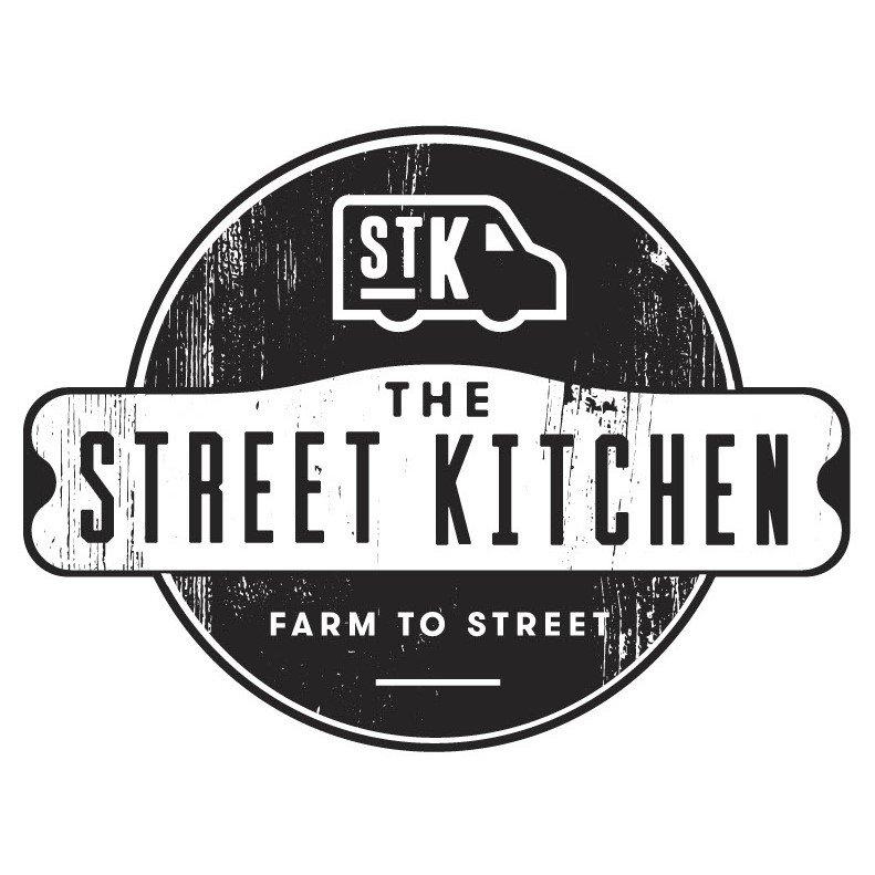 street-kitchen-smaller.jpg