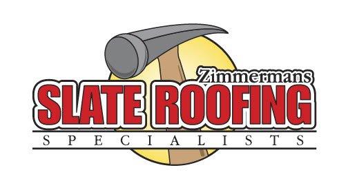zimmermans-logo.jpg